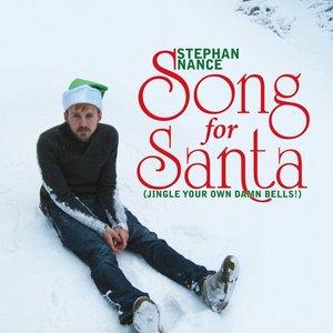 Bild för 'Song for Santa (Jingle Your Own Damn Bells!)'