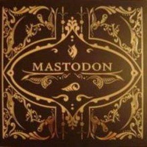 Image for 'Mastodon'
