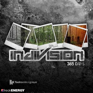 Image for 'Indivision & Clarity'