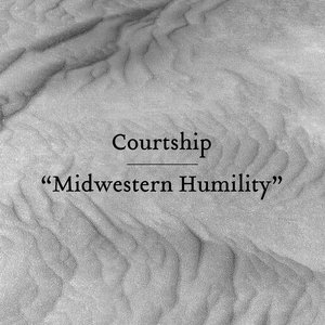 Image for 'Midwestern Humility'