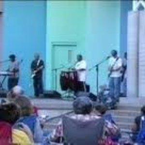 Bild för 'The Zafaja Band Live In Concert'