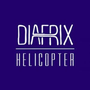 Image for 'Helicopter (Remix Pack)'