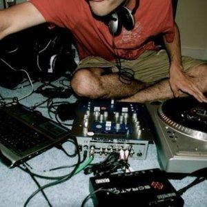 Image for 'DJ Skarface'