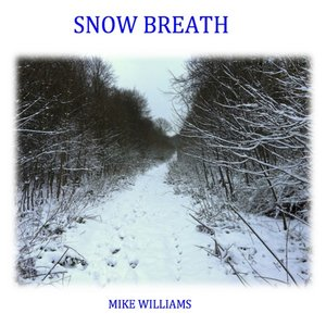 Image for 'Snow Breath'