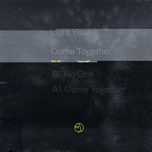 Image for 'Come Together'