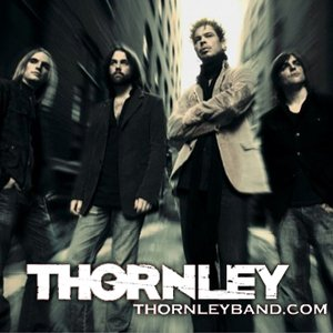 Image for 'Thornley'
