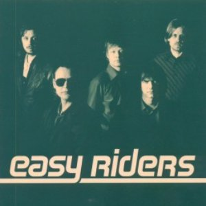 Image for 'Easy Riders'