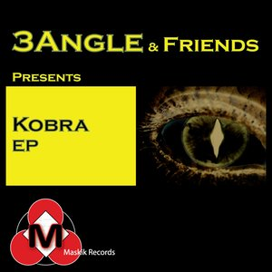 Image for 'Kobra (original mix)'