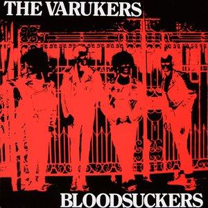 Immagine per 'Bloodsuckers'