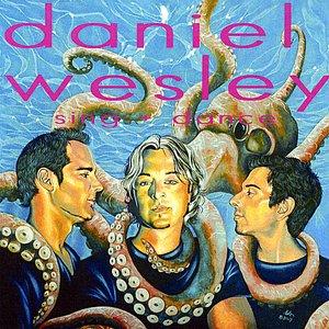 Bild für 'Sing & Dance'