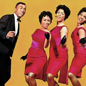 Image for 'The Exciters'