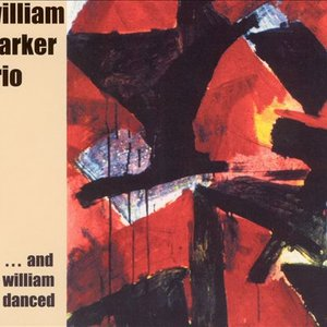 Image pour '... and William Danced'