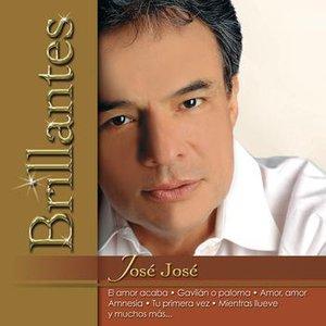 Image for 'Brillantes - Jose Jose'