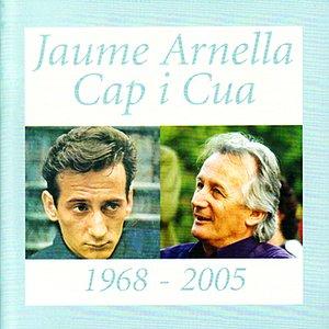 Image for 'Cap i Cua - 1968-2005'