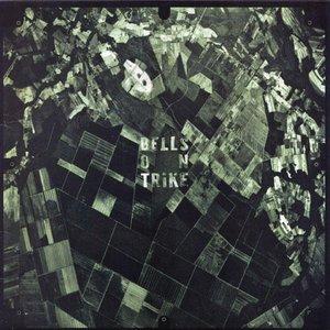 Image for 'Bells on Trike'