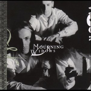 Image for 'Mourning Widows'