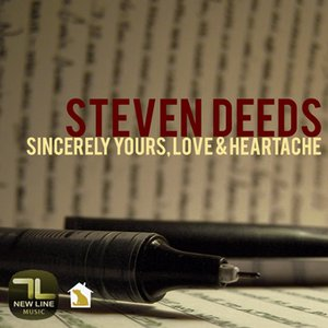 Image for 'Sincerely Yours, Love and Heartache'