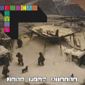 Image for 'John Frum Alaska'