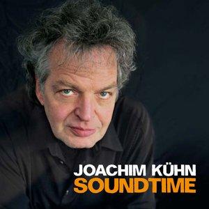 Image for 'Soundtime'