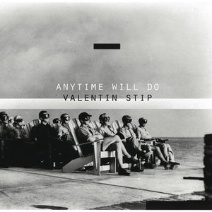 Imagem de 'Anytime Will Do EP'