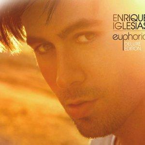 Imagen de 'Euphoria (Standard US/Latin version)'