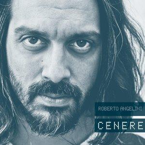 Imagen de 'Cenere (Radio Edit)'