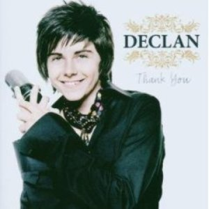 Image for 'Declan Galbraith ( The Angelvoice )'