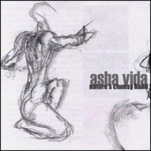 Bild för 'Asha Vida'