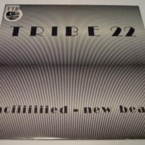 Imagen de 'Tribe 22'