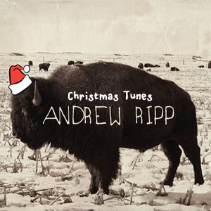 Image for 'Christmas Tunes'