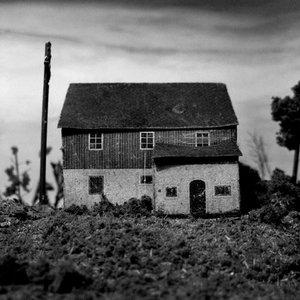 Image for 'Elder Schoolhouse'