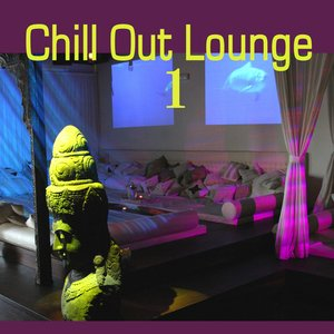 Image for 'The Chill Out Lounge: Laid-back Essentials'