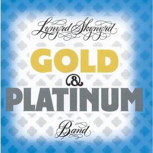 Image for 'Gold & Platinum'