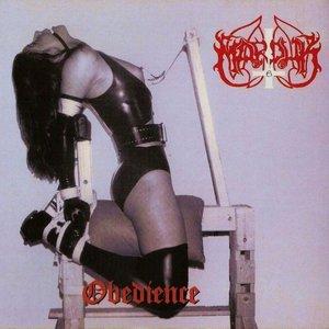 Immagine per 'Obedience'