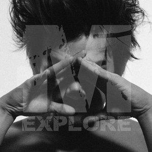 Image pour 'Explore'