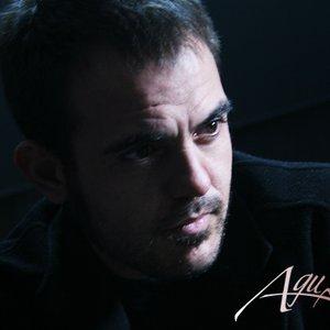 Bild för 'Simplemente Agu'