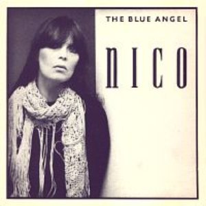 Image for 'The Blue Angel'