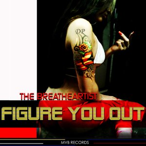 Image for 'Figure You Out'