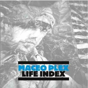 Image for 'Life Index'