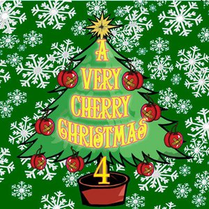 Image for 'A Very Cherry Christmas vol. 4'