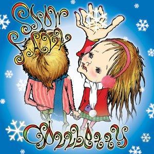 Bild für 'Snow Fall'