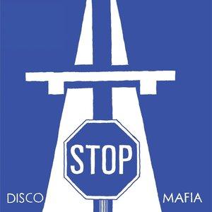 """""""Stop Disco Mafia Vol. 2""""的图片"""