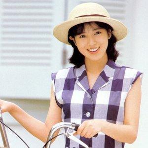 Image for '西村知美'