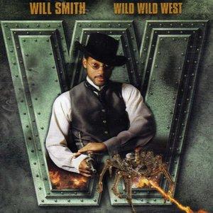 Image for 'Wild Wild West'