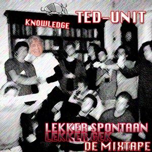 Bild för 'TED-Unit'