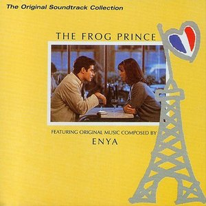 Image for 'The Frog Prince'