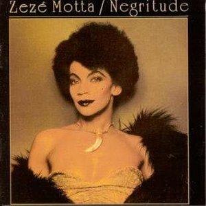 Imagen de 'Negritude'