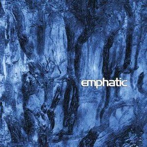 Image for 'Emphatic'