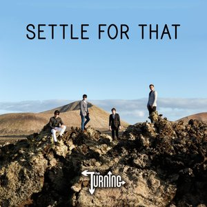 Image for 'Settle for That'