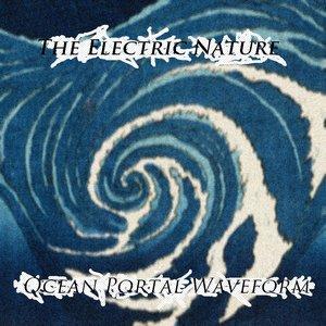 Immagine per 'Ocean Portal Waveform'